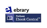 Libros digitales en Inglés