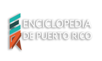 Enciclopedia de Puerto Rico