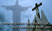 Centro de Estudio e Investigación de la Fe Cristiana en Puerto Rico