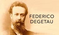 Colección Federico Degetau