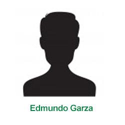 egarza@intermetro.edu