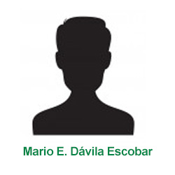 mdavila@intermetro.edu
