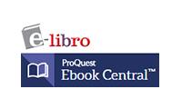 Libros digitales en español